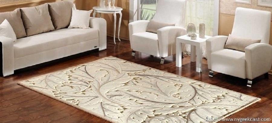 Najmodniejsze Dywany Do Salonu Wirtualne Wnętrza