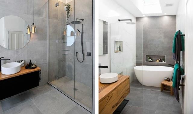 wzory kafelek do łazienki