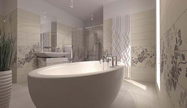 Program Do Projektowania łazienek Wirtualne Wnętrza