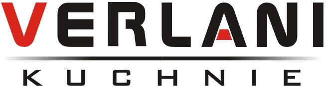 VERLANI STUDIO MEBLI KUCHENNYCH logo