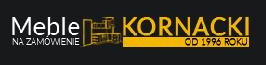 Studio Mebli Kuchennych Robert Kornacki – Sosnowiec logo
