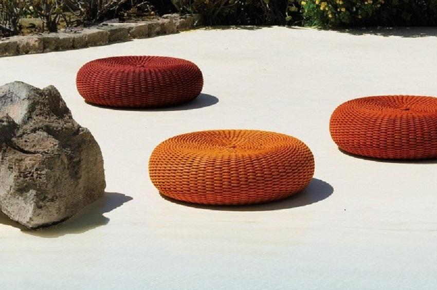 pufa shell