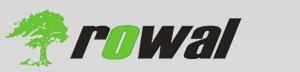 Rowal – Gliwice logo